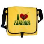 I ♥ Stefano Langone Bag