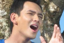 Bryan Termulo, Pinoy Pop Superstar