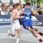 Kobe Paras FIBA 3×3 2015
